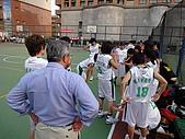 98學年度院際籃球錦標賽:990316-990330-163.JPG