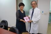 1040402 武漢大學來訪:DSC06432.JPG