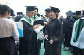 1040418 研究生畢業典禮:DSC06452.JPG