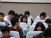 980107 971學院師生座談會:980107-37.JPG