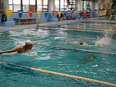 980522 院際游泳錦標賽:980522-10.JPG