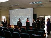 980606 畢業典禮 W200:980606-2-005.JPG