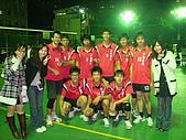 98學年度院際排球錦標賽:981203-981210-071.JPG