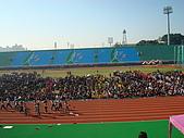 98校慶運動會:981212-07.JPG