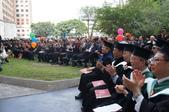 1040418 研究生畢業典禮:DSC06531.JPG