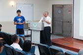 1041113 院師生座談會:DSC07284.JPG