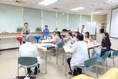 1050802 徐州醫大參訪:DSC01450.JPG