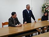 1000125 醫技系施木青副教授榮退:1000125-08.JPG