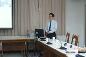 1041020 院級績優導師遴選演講:DSC06921.JPG