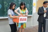 1050604 院級畢業祝福茶會:DSC08179.JPG