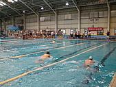 980522 院際游泳錦標賽:980522-11.JPG