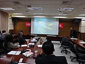 1000330 醫放系新加坡海外實習分享座談會:1000330-018.JPG