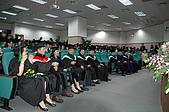 970607 畢業典禮:970607-3-002.JPG