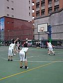 98學年度院際籃球錦標賽:990316-990330-037.JPG