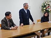 1000125 醫技系施木青副教授榮退:1000125-09.JPG