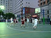 97學年度院際籃球錦標賽:9803-50.JPG