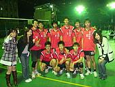 98學年度院際排球錦標賽:981203-981210-072.JPG