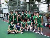 98學年度院際籃球錦標賽:990316-990330-089.JPG