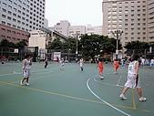 98學年度院際籃球錦標賽:990316-990330-123.JPG