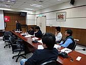 1000330 醫放系新加坡海外實習分享座談會:1000330-019.JPG
