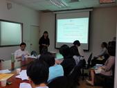 1001018 教學優良教師遴選演講:1001018-10.JPG