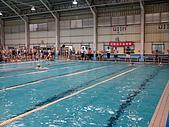 980522 院際游泳錦標賽:980522-12.JPG