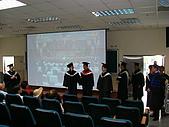 980606 畢業典禮 W200:980606-2-006.JPG