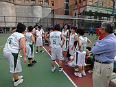 98學年度院際籃球錦標賽:990316-990330-164.JPG