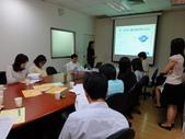1001018 教學優良教師遴選演講:1001018-11.JPG