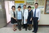 1040402 武漢大學來訪:DSC00577.JPG