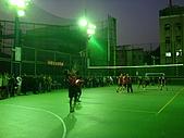 98學年度院際排球錦標賽:981203-981210-026.JPG
