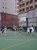 98學年度院際籃球錦標賽:990316-990330-038.JPG