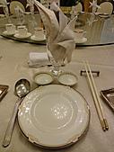1000119 歲末感恩餐會:1000119-05.JPG