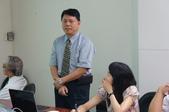 1041006 教師升等演講:DSC06793.JPG