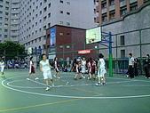 97學年度院際籃球錦標賽:9803-51.JPG