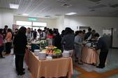 1020129 健康照護學院年終餐會暨雲端軟硬體心得分享:DSC01999.JPG
