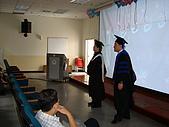 970607 畢業典禮W200:970607-1-016.JPG