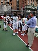 98學年度院際籃球錦標賽:990316-990330-165.JPG