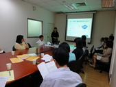 1001018 教學優良教師遴選演講:1001018-12.JPG