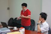 1030429 教師升等演講:DSC04532.JPG