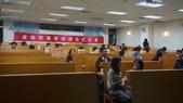 1061214 院師生座談會:DSC08106.JPG