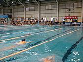 980522 院際游泳錦標賽:980522-13.JPG