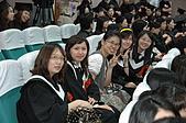 980606 畢業典禮:980606-1-007.JPG