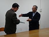1000125 醫技系施木青副教授榮退:1000125-10.JPG