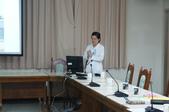 1041020 院級績優導師遴選演講:DSC06904.JPG