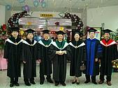 980606 畢業典禮 W200:980606-2-007.JPG