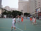 98學年度院際籃球錦標賽:990316-990330-124.JPG