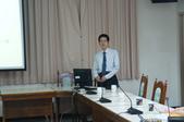 1041020 院級績優導師遴選演講:DSC06916.JPG