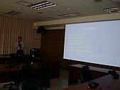 970514 學院教師升等演講:970514-002.JPG