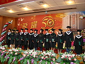 970607 畢業典禮W200:970607-1-113.JPG